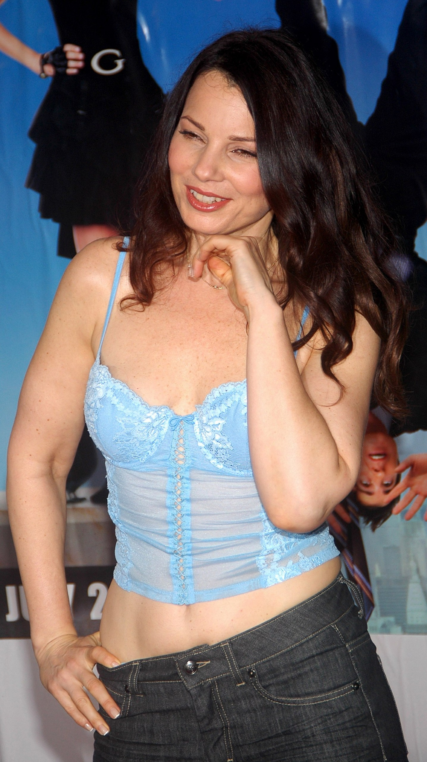 fran drescher 2016fran drescher wiki, fran drescher show, fran drescher nationality, fran drescher friends, fran drescher gif, fran drescher saturday, fran drescher laughing, fran drescher vegan, fran drescher ufo, fran drescher instagram, fran drescher 2016, fran drescher films, fran drescher aliens, fran drescher photo hot, fran drescher charles shaughnessy married, fran drescher interview